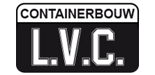 LVC Containerbouw